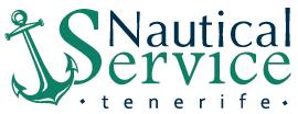 Nautical Service Tenerife
